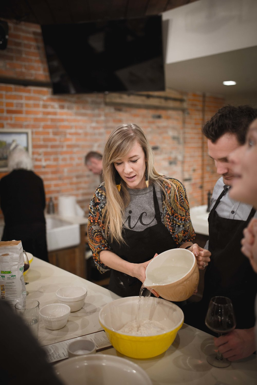 GingerandBaker-JuliyJuan-CookingClass-Feb28-38.jpg