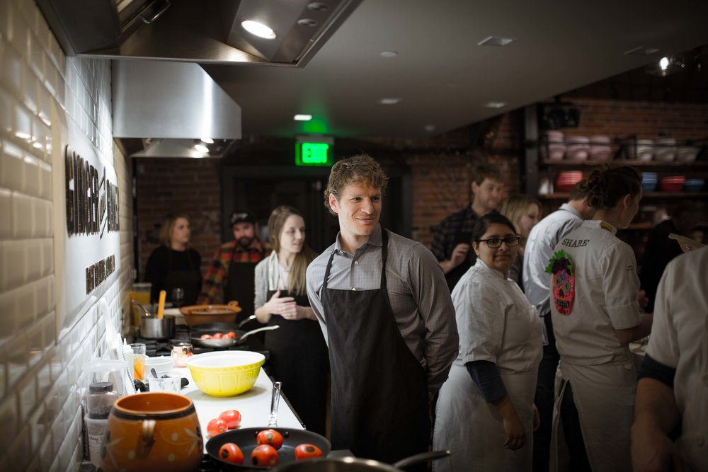 GingerandBaker-JuliyJuan-CookingClass-Feb28-45.jpg