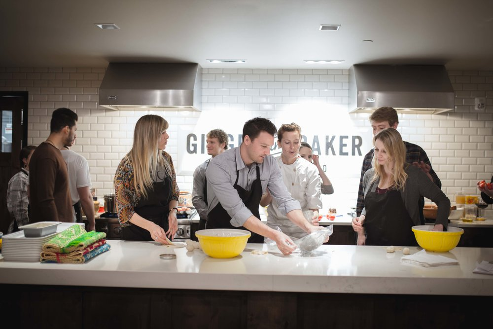 GingerandBaker-JuliyJuan-CookingClass-Feb28-46.jpg