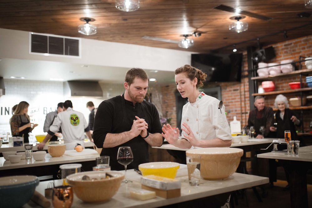 GingerandBaker-JuliyJuan-CookingClass-Feb28-51.jpg