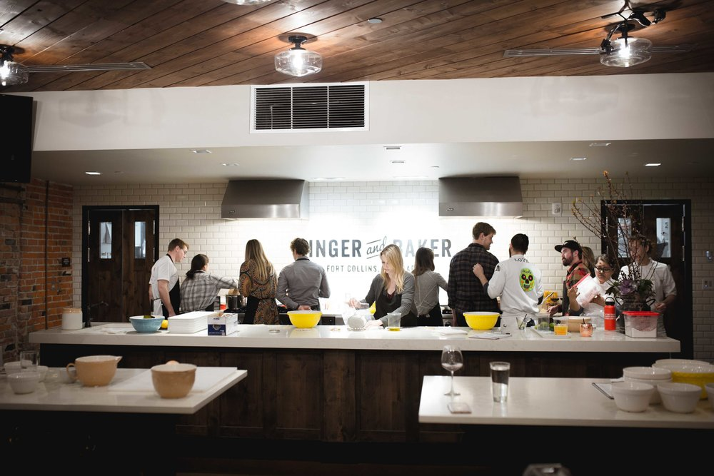GingerandBaker-JuliyJuan-CookingClass-Feb28-52.jpg