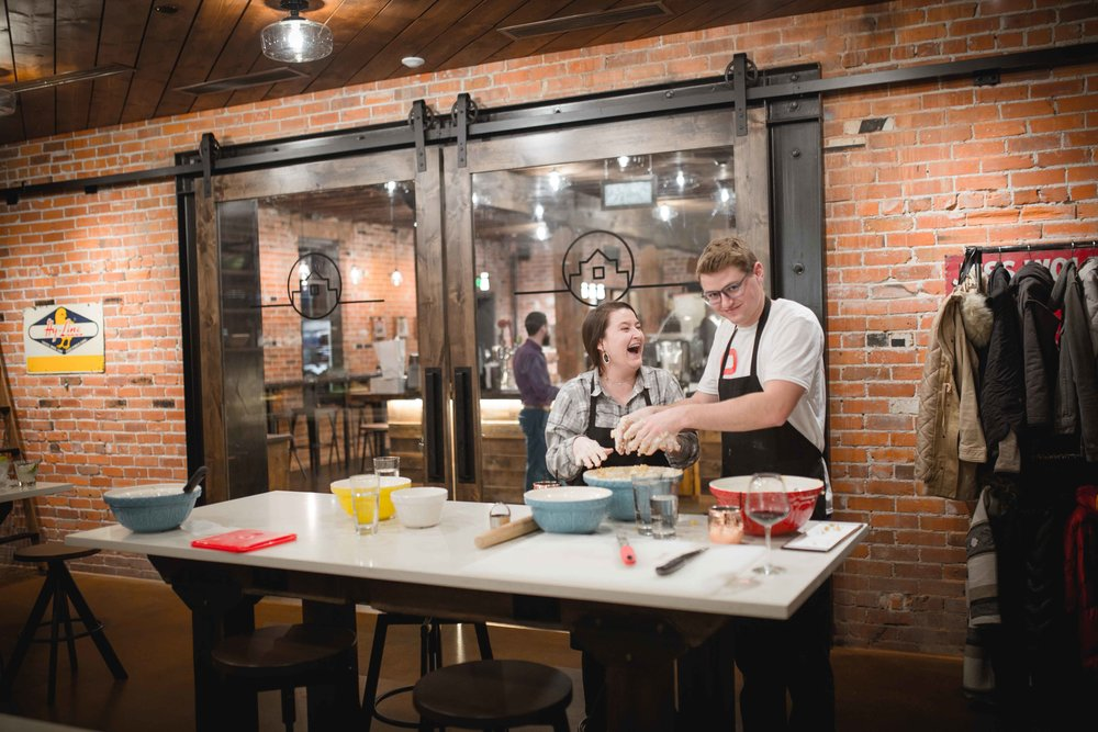 GingerandBaker-JuliyJuan-CookingClass-Feb28-64.jpg