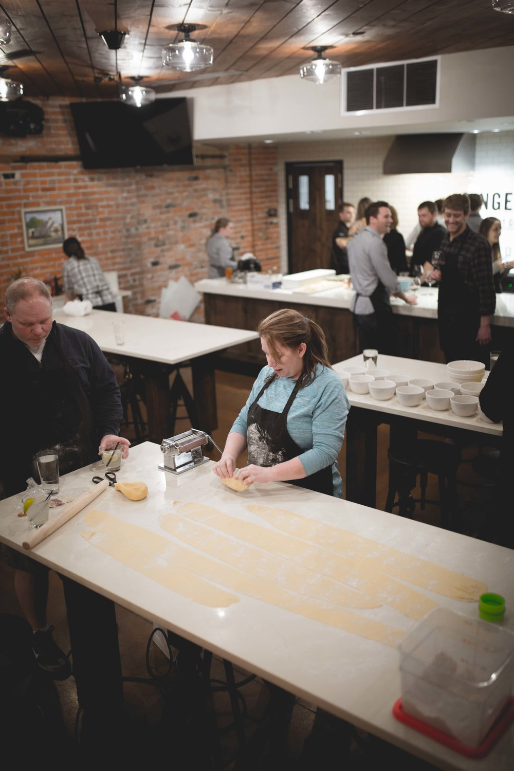 GingerandBaker-JuliyJuan-CookingClass-Feb28-70.jpg