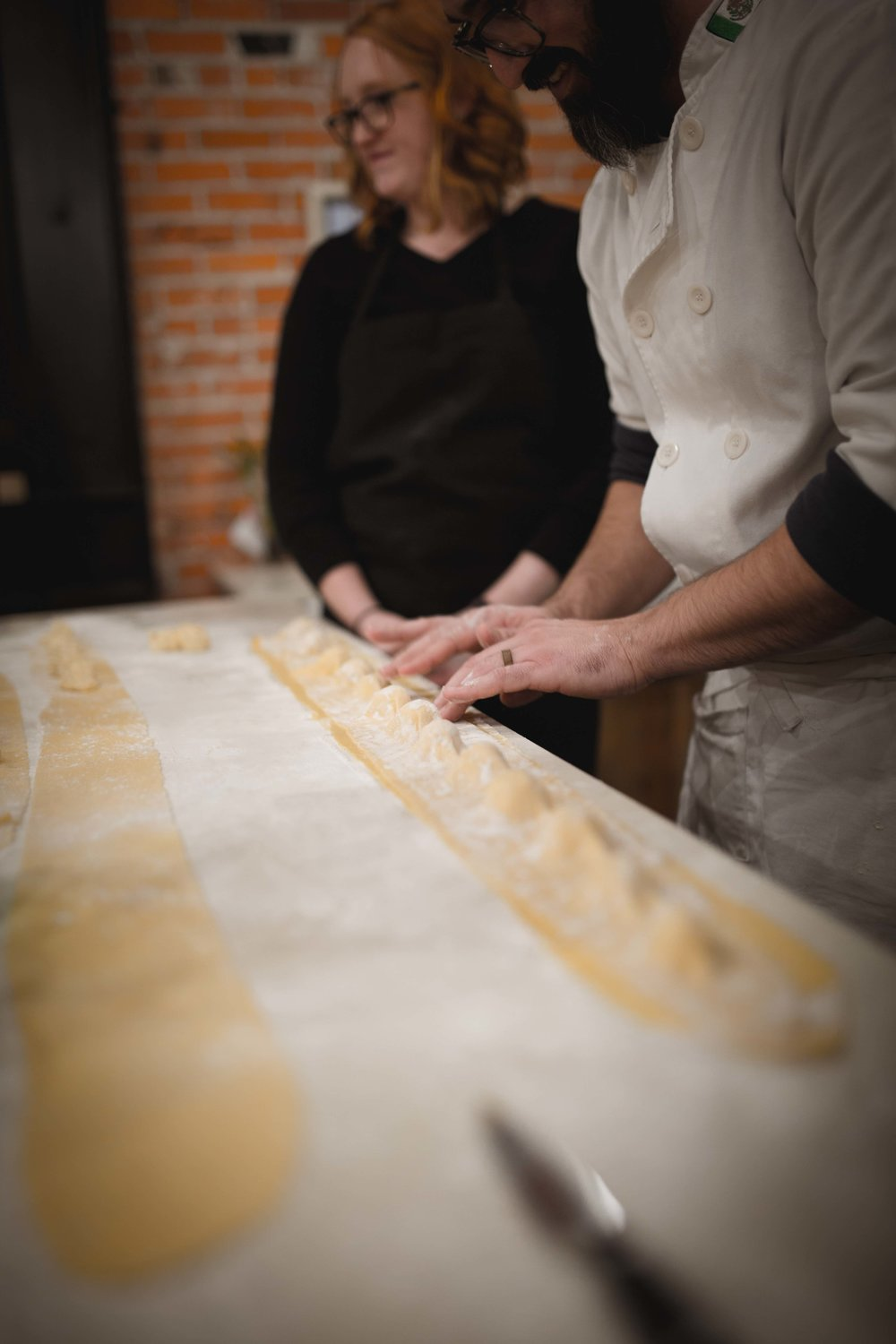 GingerandBaker-JuliyJuan-CookingClass-Feb28-80.jpg