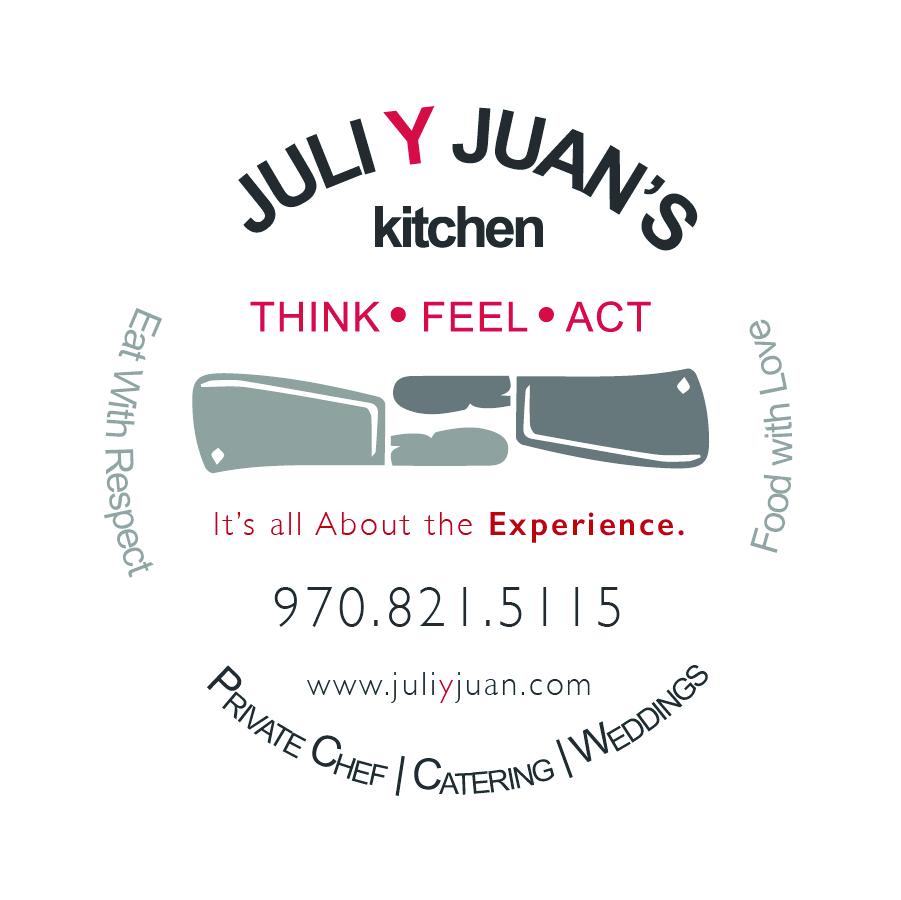 JuliyJuan_Logo.5x2.5-02.jpg