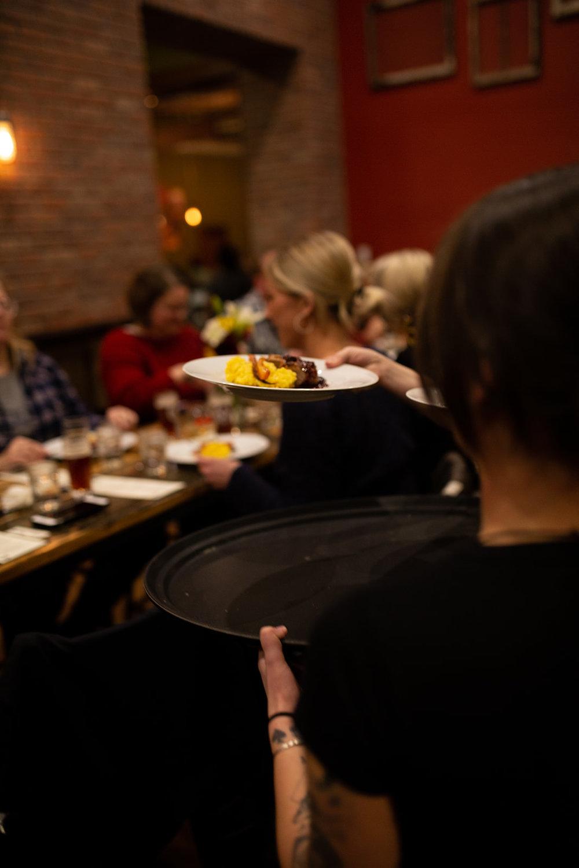City Star Dinner-8059.jpg