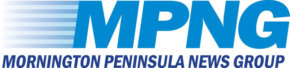 MPNG-Logo-final_hires.jpg