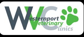 Westernport-Vets.png