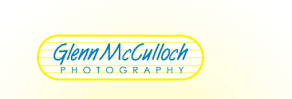Glenn McCullough Photography.png