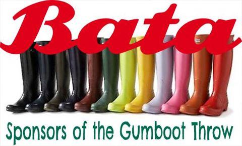 Bata Gumboot.jpg