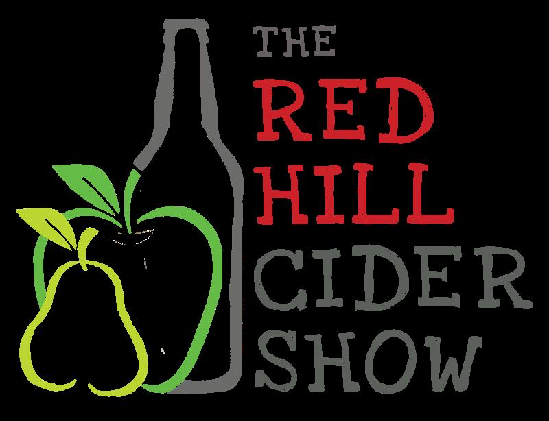 Cider Show Logo FINAL.png