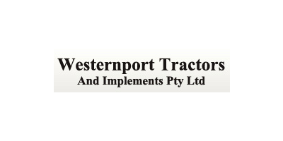 westernport-tractors-and-implements-pty-ltd_400.png