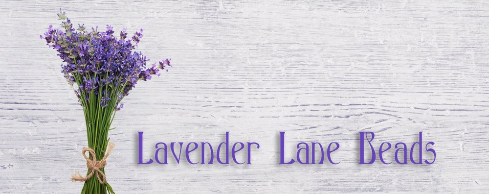 Lavender Lane Beads.jpg
