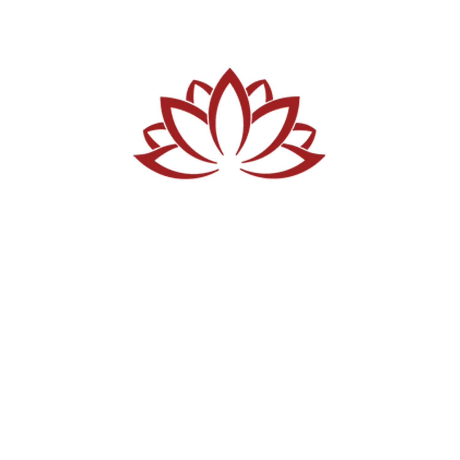Pampered Salon & Spa