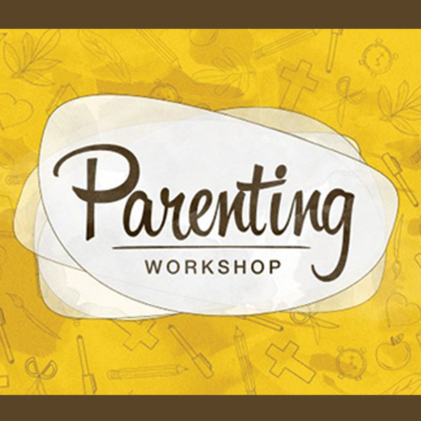 parentingworkshopbutton.jpg