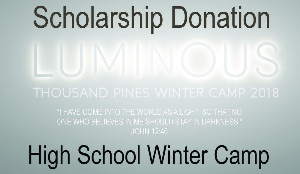 HS Scholarship.jpg