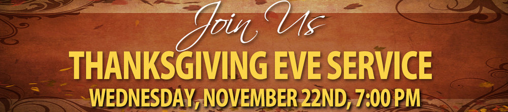 Thanksgiving Eve Serviceemail17.jpg