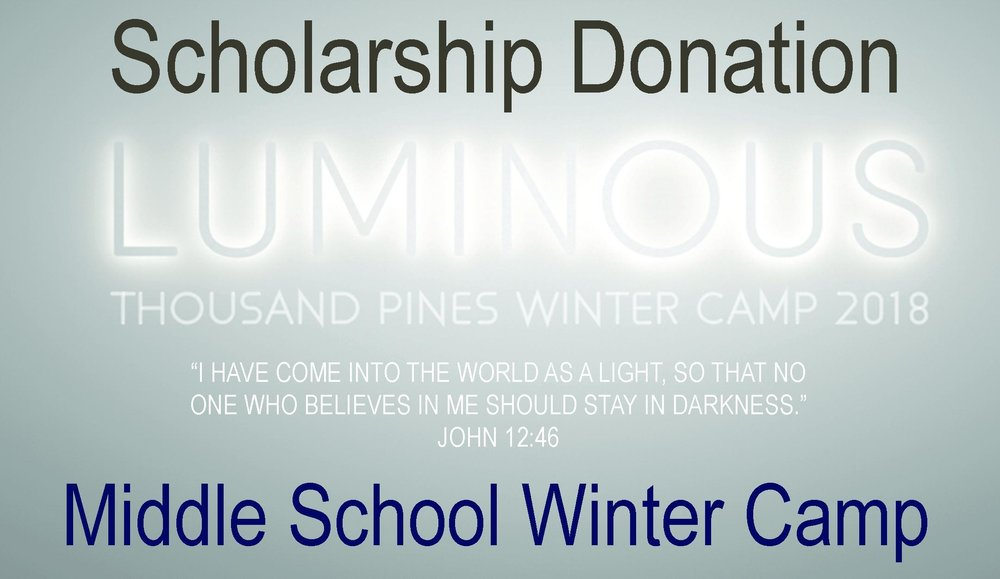 MS Scholarship.jpg