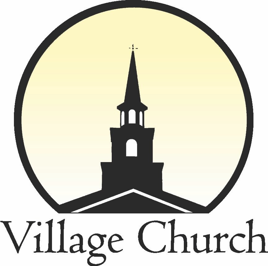 Village Church Burbank