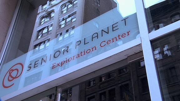 senior planet.jpeg