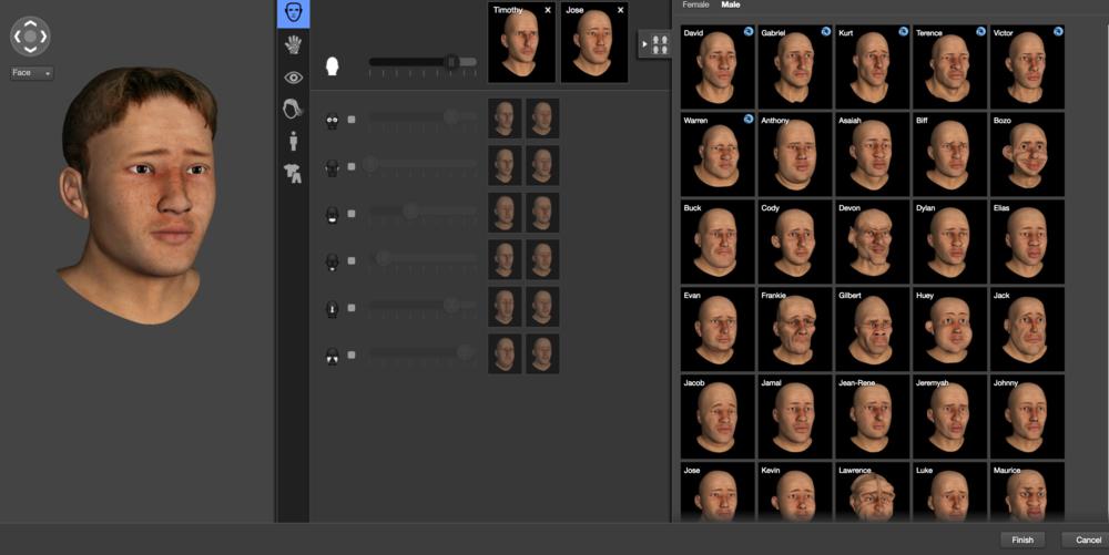 autodesk-avatar-1.png
