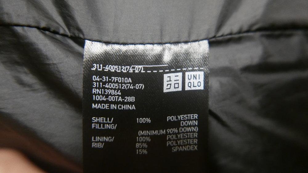 my down coat 2.JPG