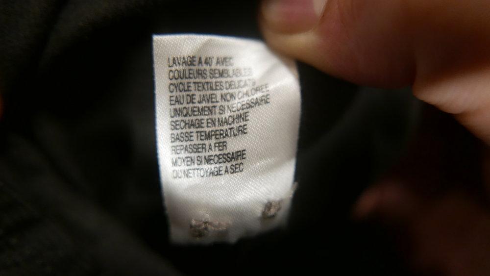 Alejandro's shirt 2.JPG