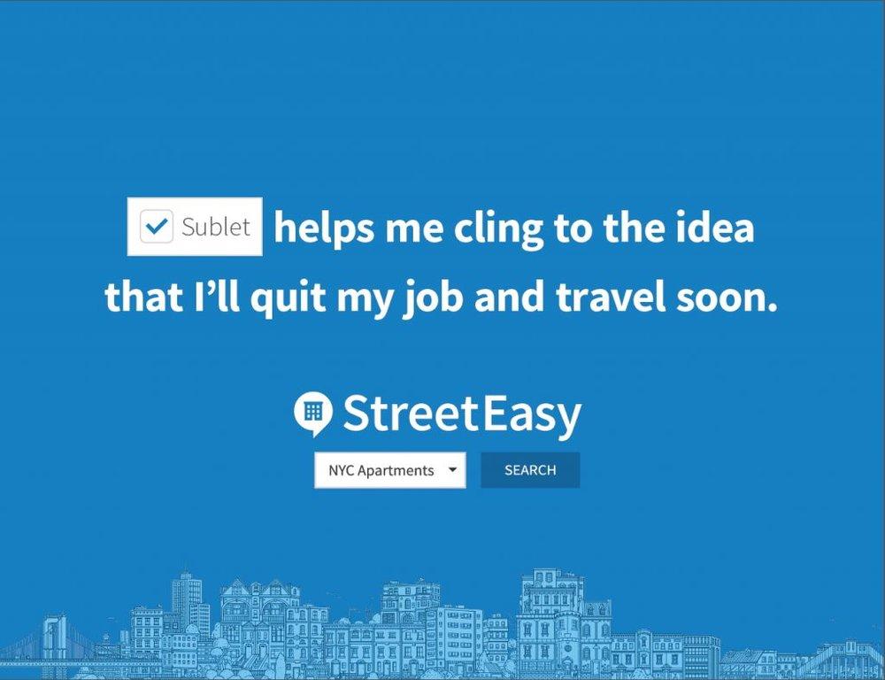 streetwasy.jpg
