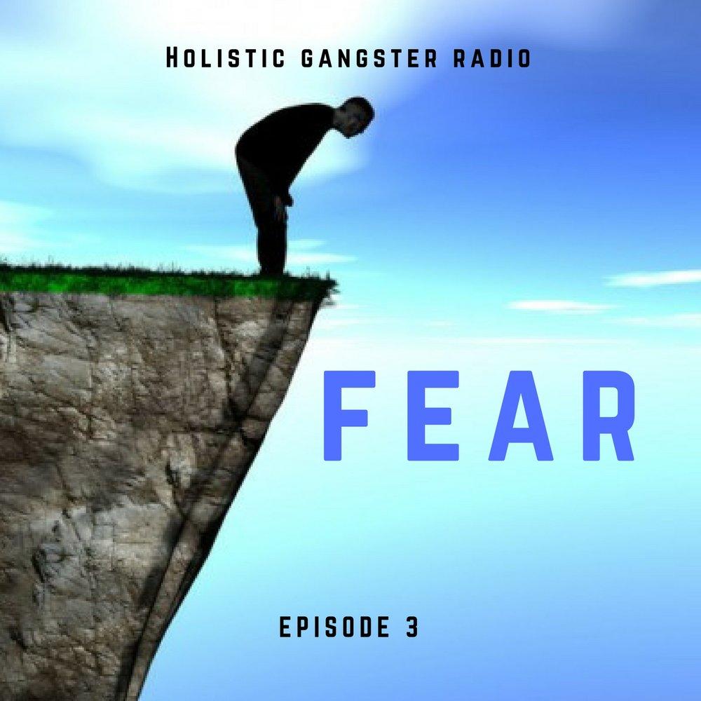 Episode3 cover.jpg