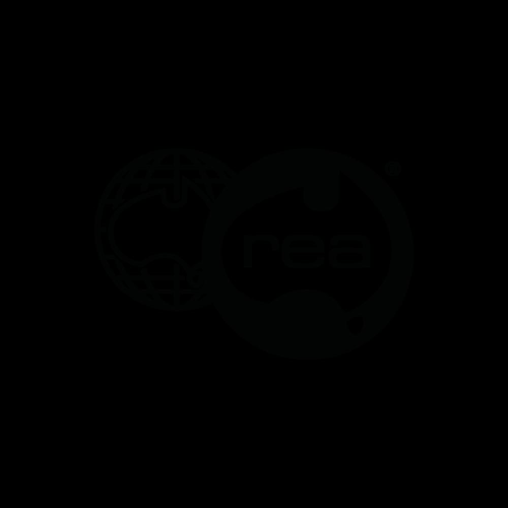 REA-01.png