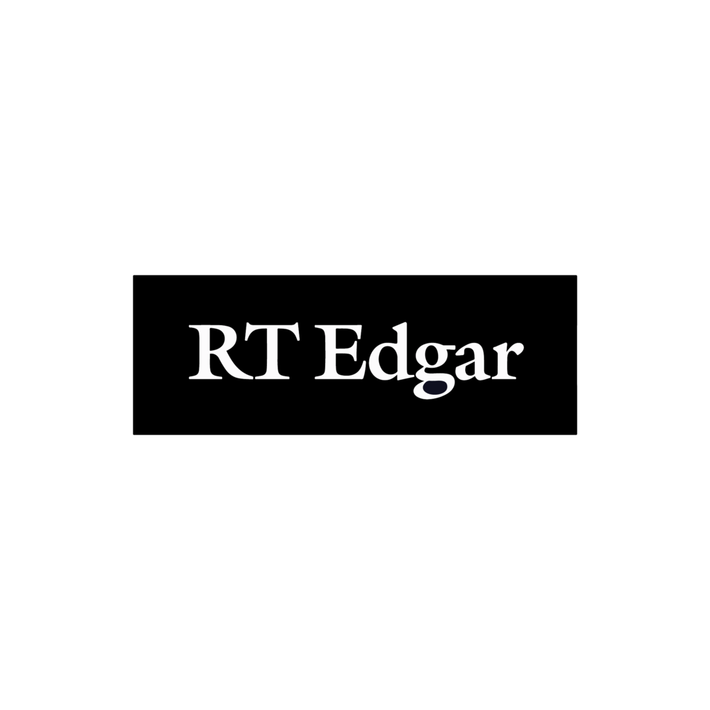 RT Edgar-01.png