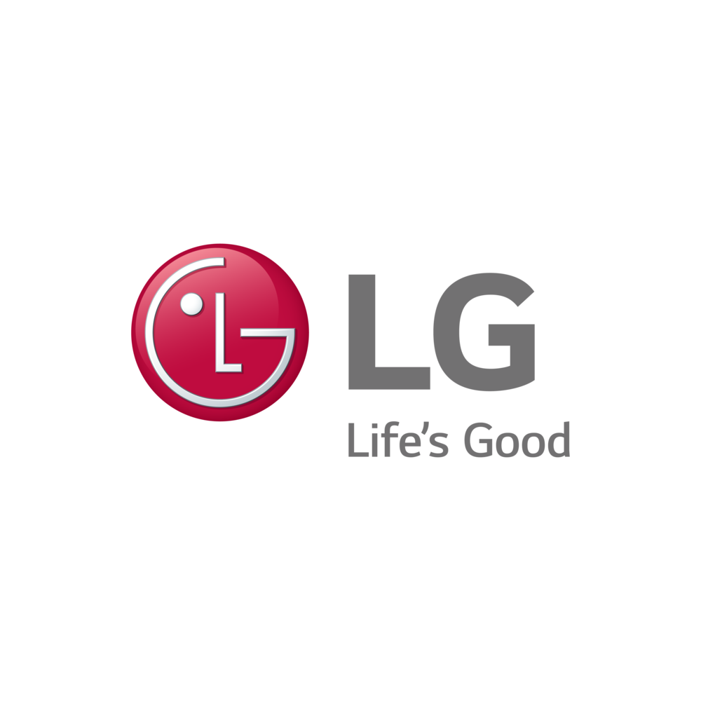 LG-01.png