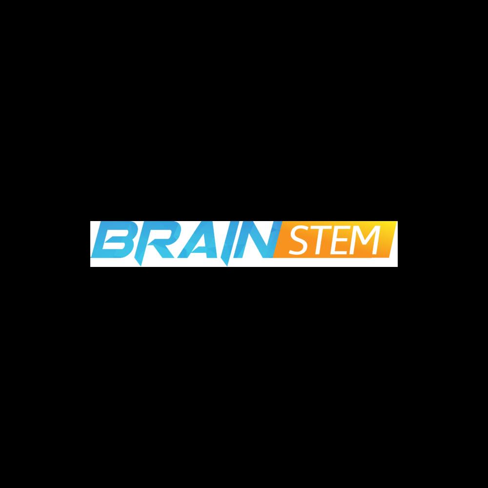 BrainSTEM-01.png
