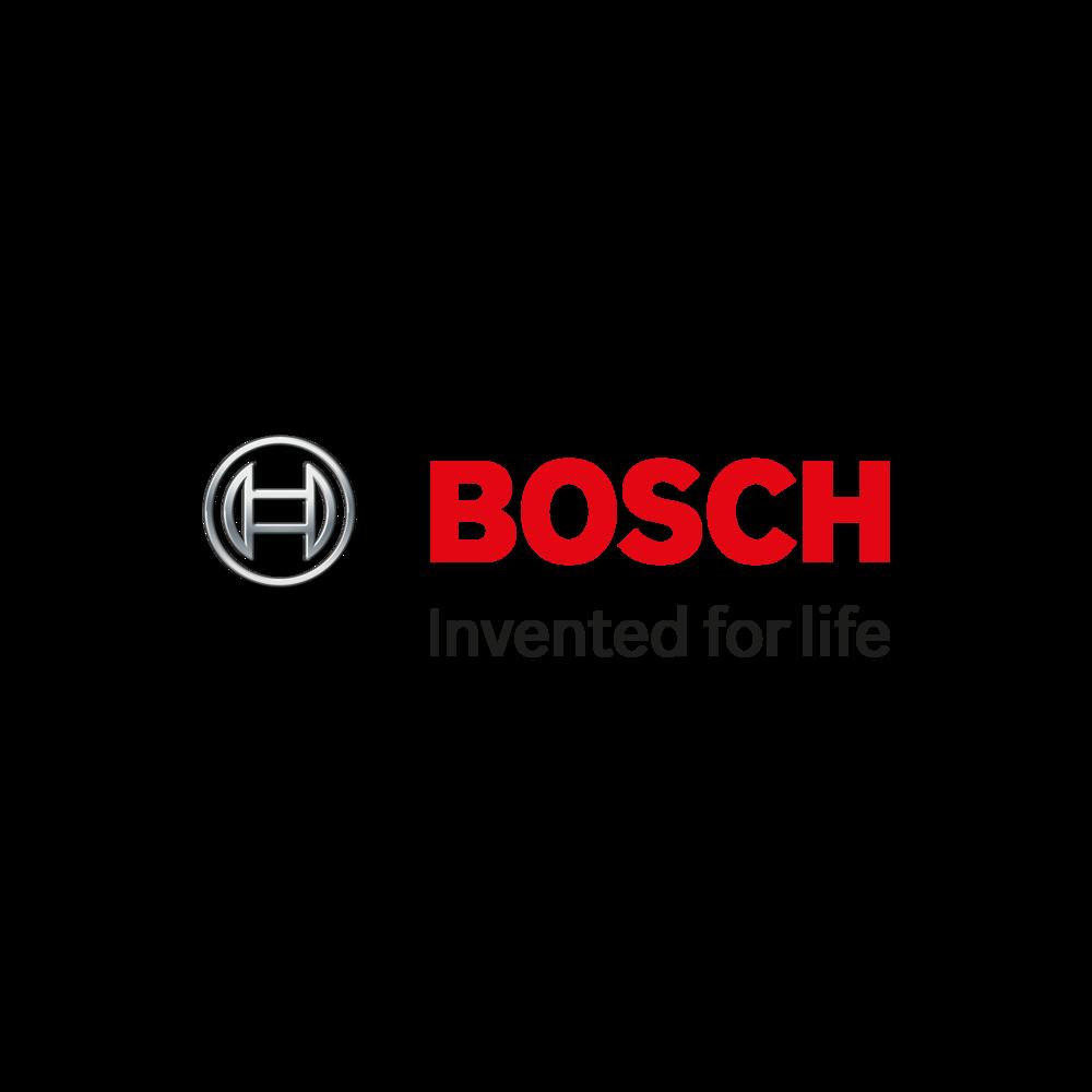 Bosch-01.png