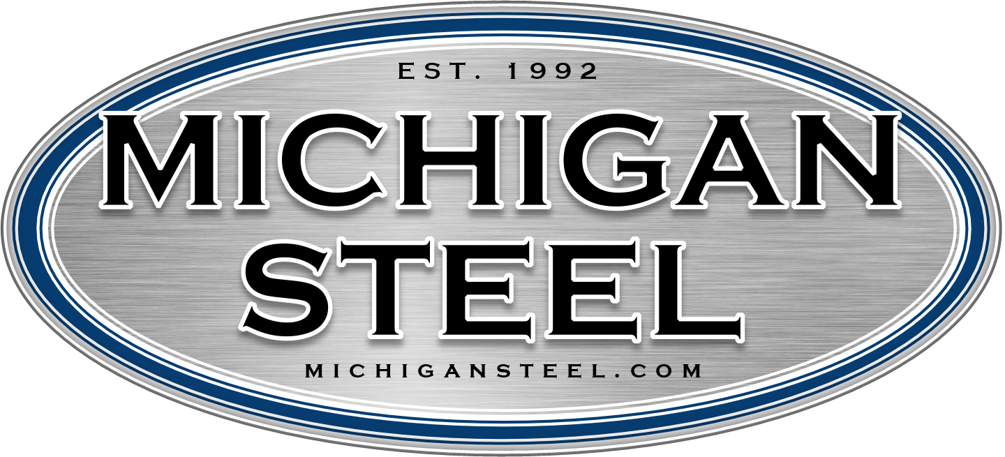 Michigan Steel