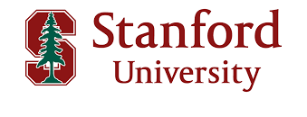 Topic: The Age of Venture Capital and Angel Investment   Stanford University, July 2017,