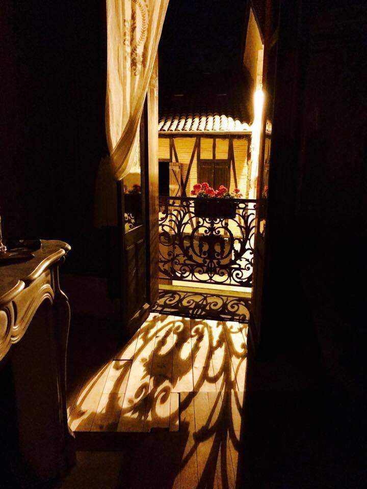 sues room-2.jpg