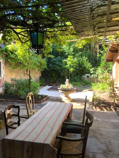 table in garden.jpg