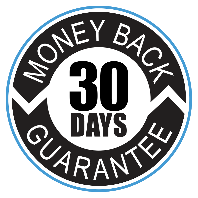icon_30day_money_back.png