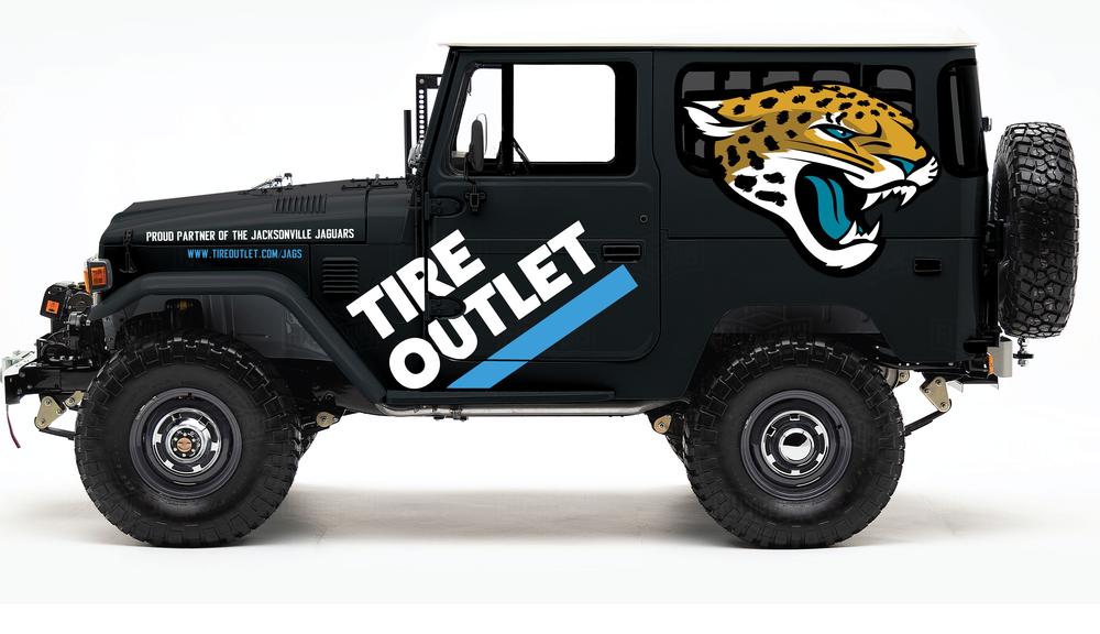TireOutlet-Jags-9 (2).png