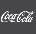 c_coke.png