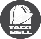 c_tacobell.png