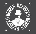 c_rebelsrefinery.png