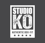 c_studioKO.png