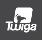 c_twiga.png