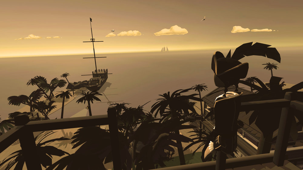 Bretzel [Chilllax] - ^PirateIsland
