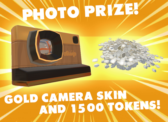 Photocontest_1500.png