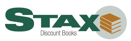 Stax Discount Books