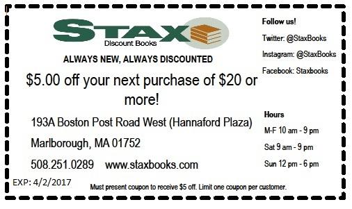 coupon_mailing_03212017.jpg