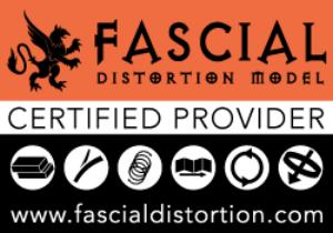 fdm-certified-banner.png
